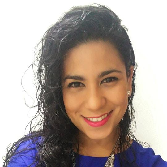 Julieta Fuentes Aceytuno