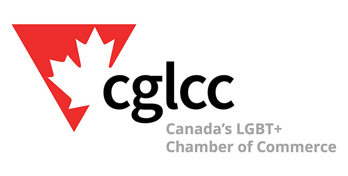 Canada's LGBT+ Chamber of Commerce