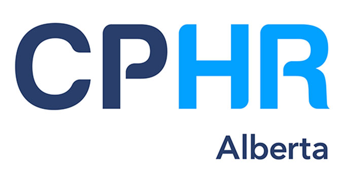 Chartered Professionals in Human Resources Alberta