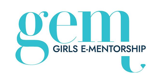 GEM Girls Mentorship Program
