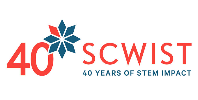 Society for Canadian Women in Science and Technology