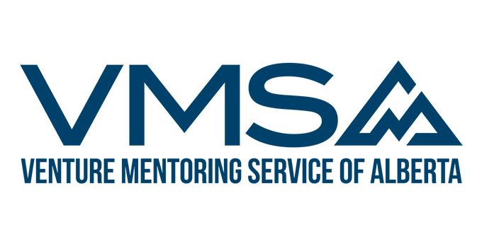 Venture Mentoring Service of Alberta