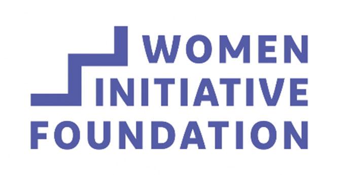 Women's Initiative Foundation