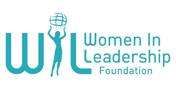 Women in Leadership Foundation