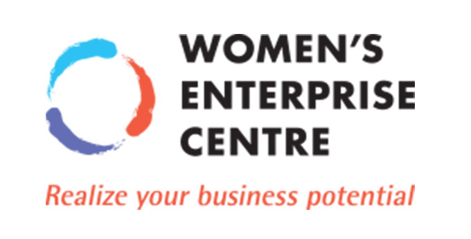 Women's Enterprise Centre